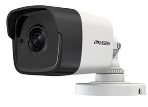 Ассортимент марки HiWatch дополнился камерами TVI с разрешением в 3мп