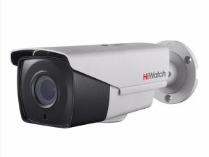 HD-TVI камера HiWatch DS-T506