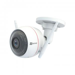 2Мп внешняя Wi-Fi камера EZVIZ Husky Air 1080p